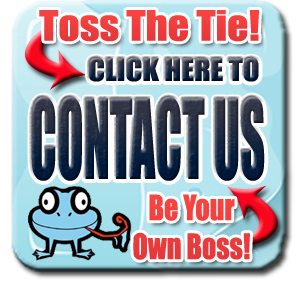Contact Frigid Frog!