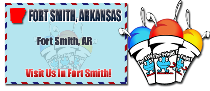 FortSmith
