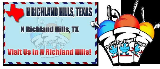 NRichlandHills