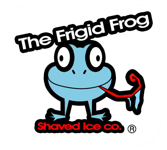 TheFrigidFrog